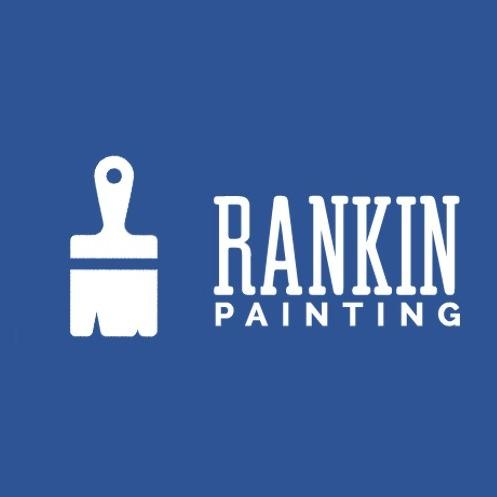 Rankin Painting image 0