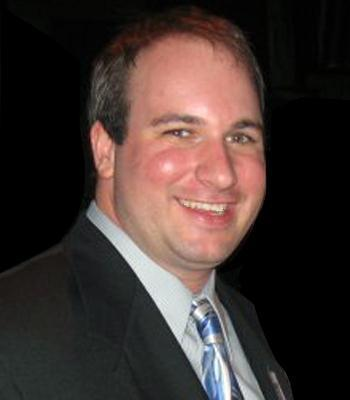 Allstate Insurance Agent: Bob Balanoff