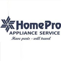 Homepro Service Center