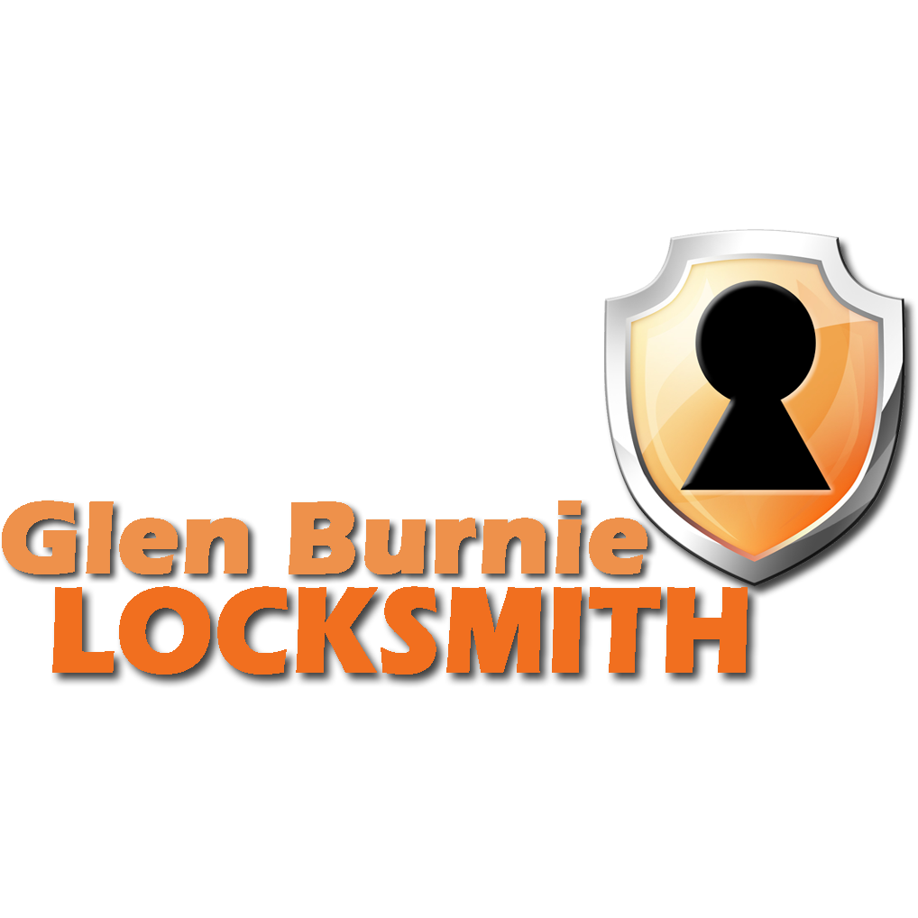 Local Locksmith - ad image