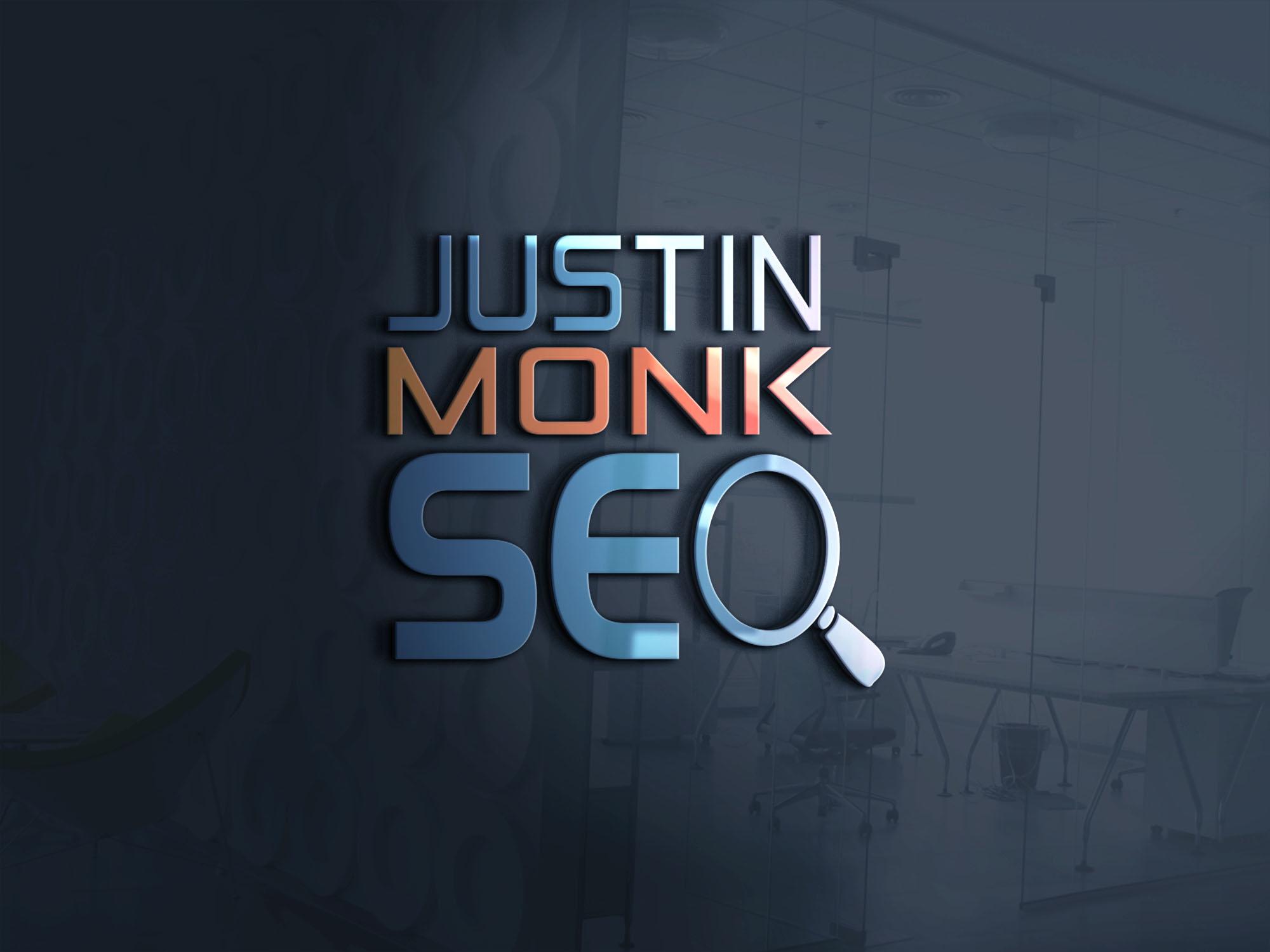 Justin Monk SEO - Salt Lake City image 0