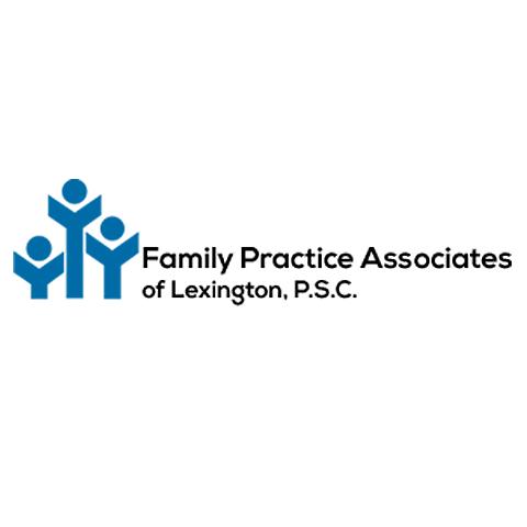 Family Practice Associates of Lexington image 1