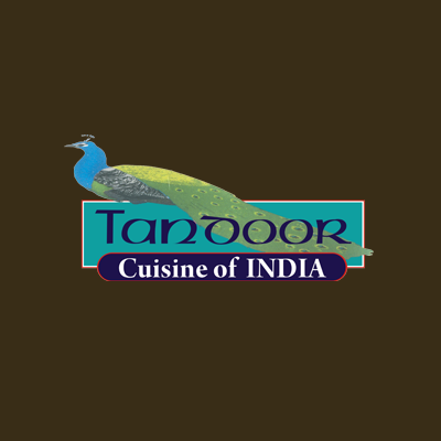 Tandoor India Restaurant image 0