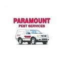Paramount Pest Services