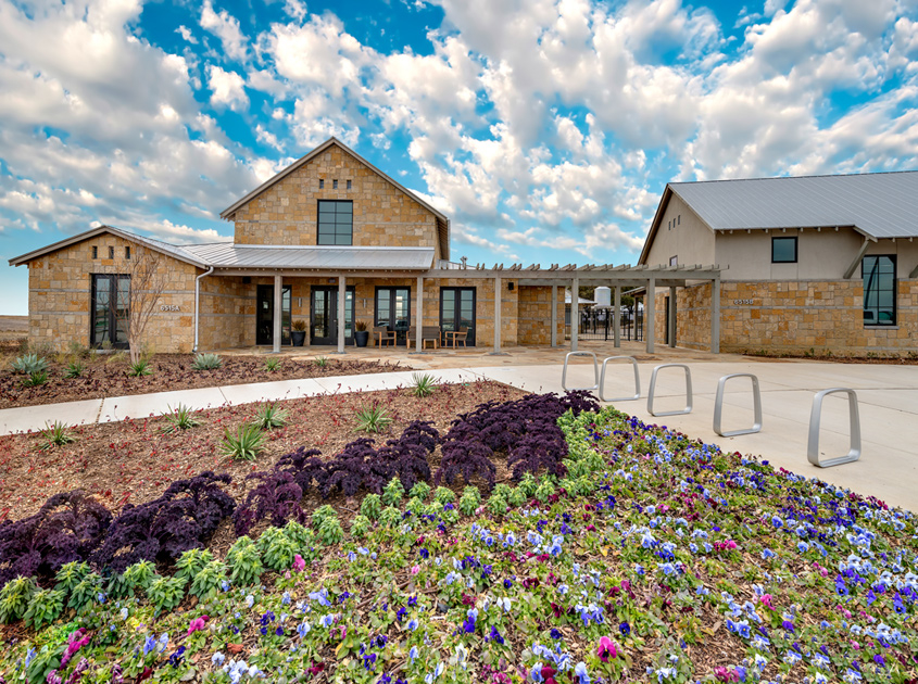 Toll Brothers at Phillips Creek Ranch image 18