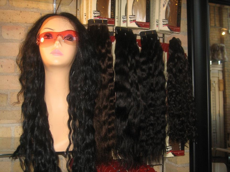 Extensions hair and wigs in minneapolis mn 612 722 6 extensions hair and wigs print share 2920 bryant avenue south suite 104 minneapolis mn 55408 pmusecretfo Image collections