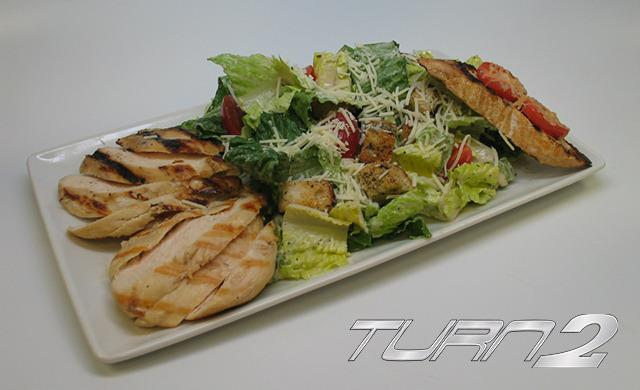 Turn 2 Sports Bar & Restaurant image 0