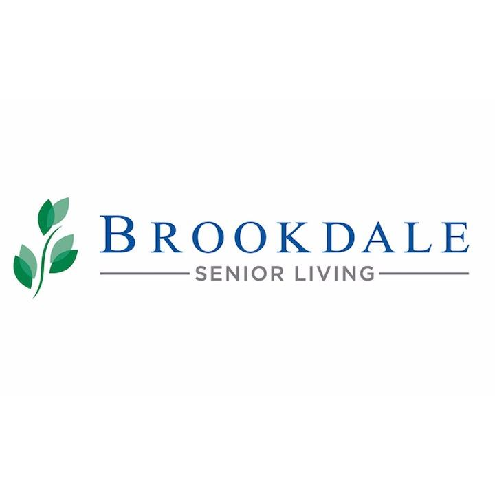 Brookdale Atrium Way
