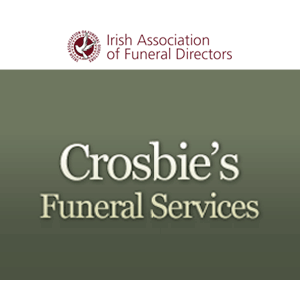 Crosbie Funeral Services - IAFD Member