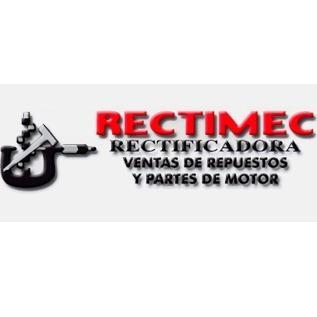 RECTIMEC