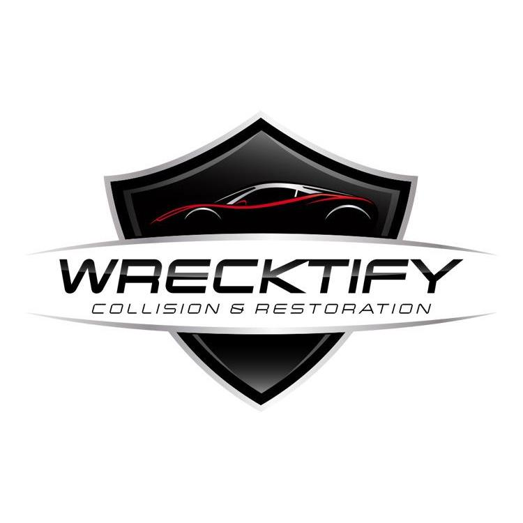 Wrecktify Collision and Restoration