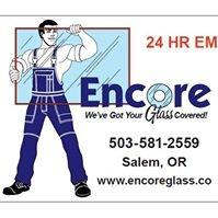Encore Glass