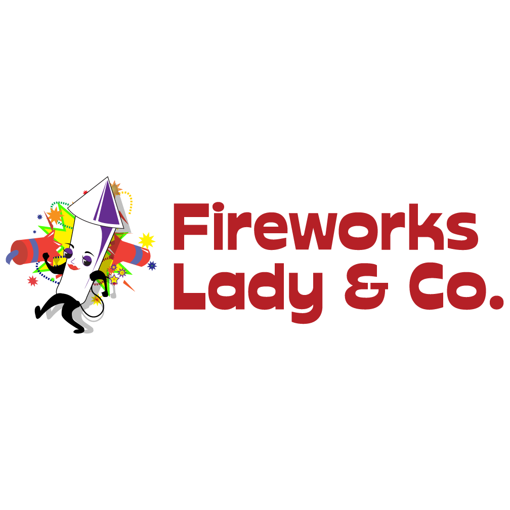 The Fireworks Lady & Co. : Boys & Girls Clubs of Miami