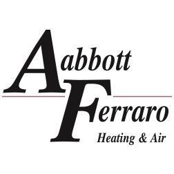 Aabbott Ferraro