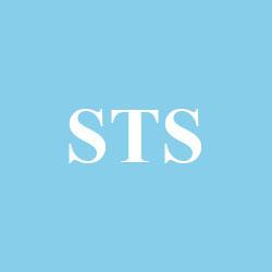 Staples Tree Service LLC