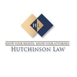 Hutchinson Law