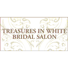 Treasures In White Bridal Salon