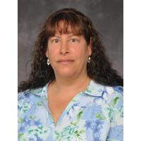 Dana Wasserman