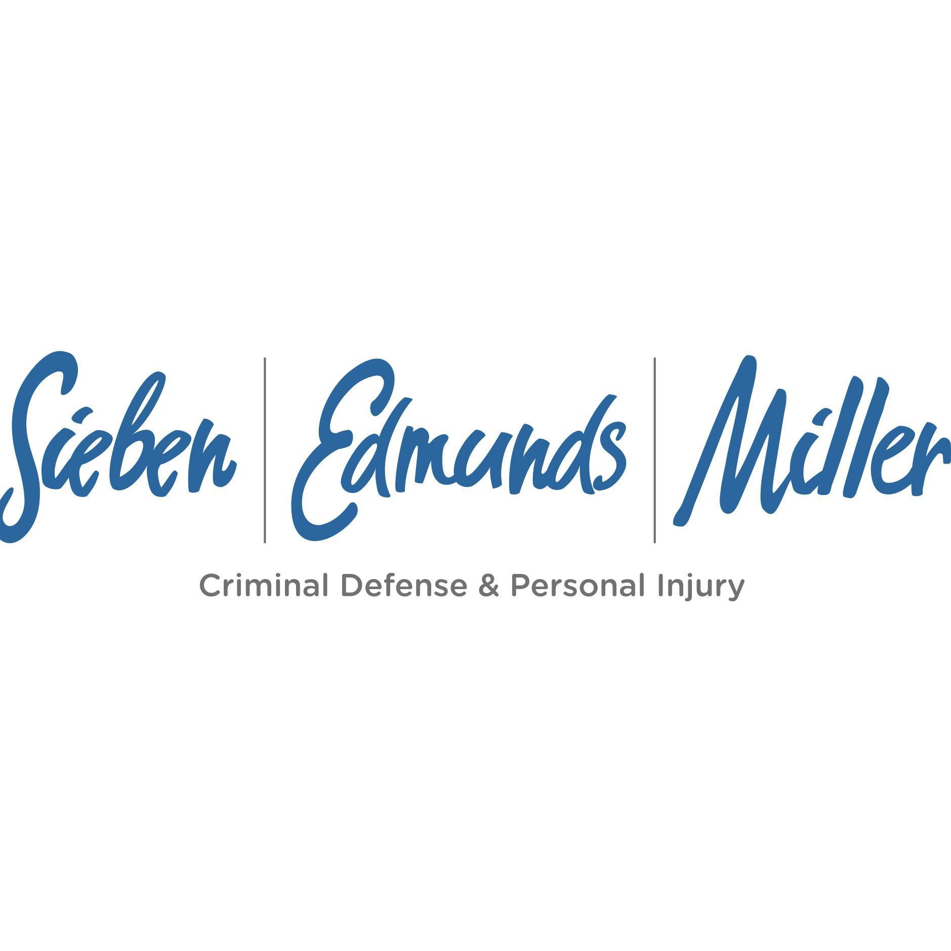 Sieben Edmunds Miller PLLC image 1