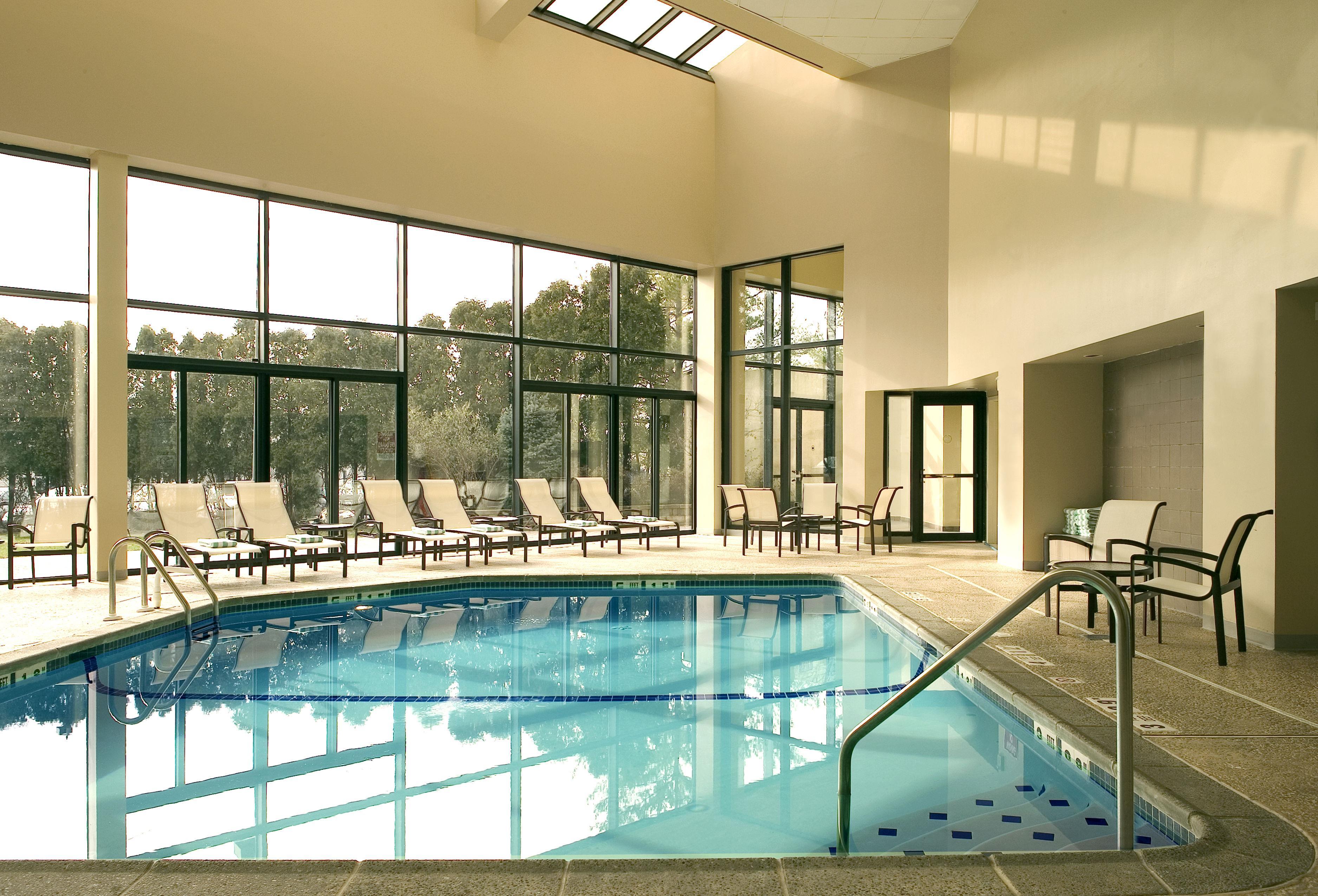 Sheraton edison hotel raritan center edison nj - Public swimming pools in edison nj ...