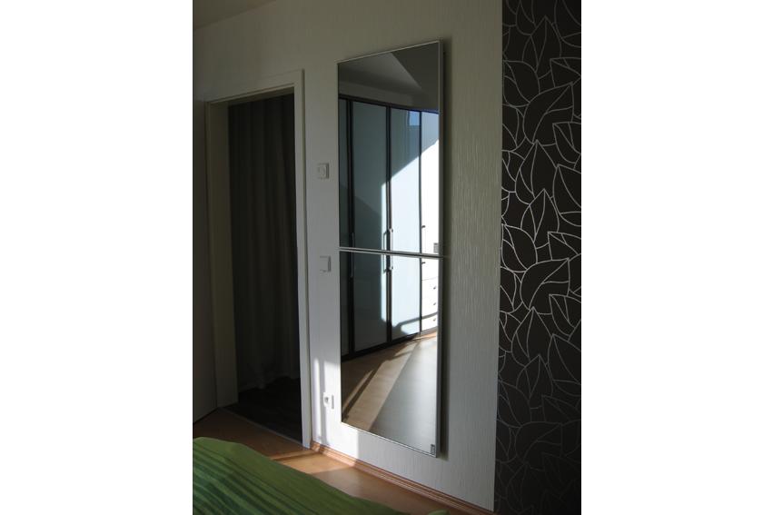 infranomic infrarot heizelemente glaswerke wolff meier gmbh co kg ffnungszeiten. Black Bedroom Furniture Sets. Home Design Ideas