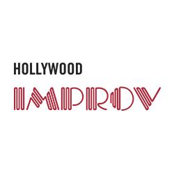 Hollywood Improv Comedy Club