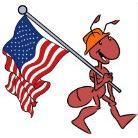 Patriot Pest Control LLC