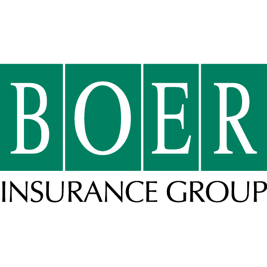 Boer Insurance Group