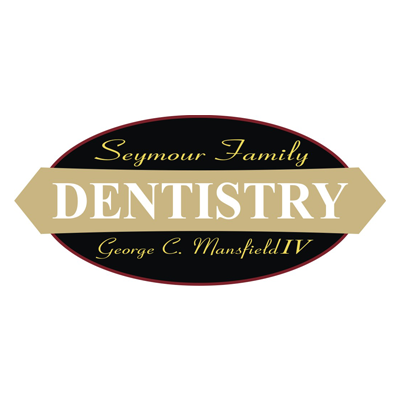 Seymour Family Dentistry