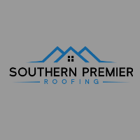 Southern Premier Roofing image 0