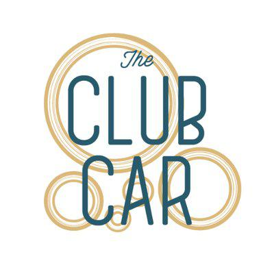 The Club Car Restaurant