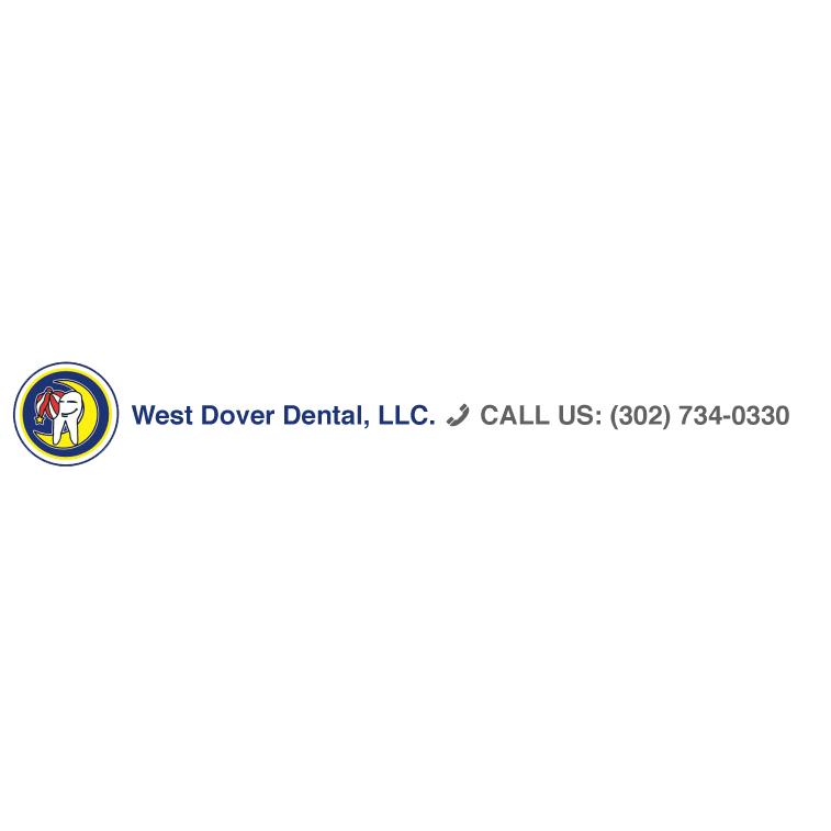 West Dover Dental, LLC. image 0