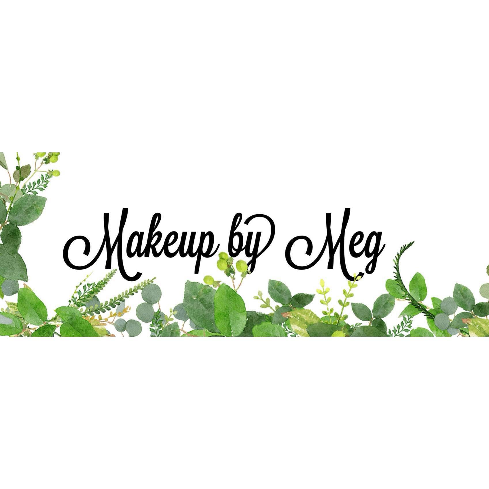 Makeup By Megs image 6