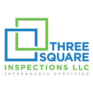 Threesquare Inspections LLC