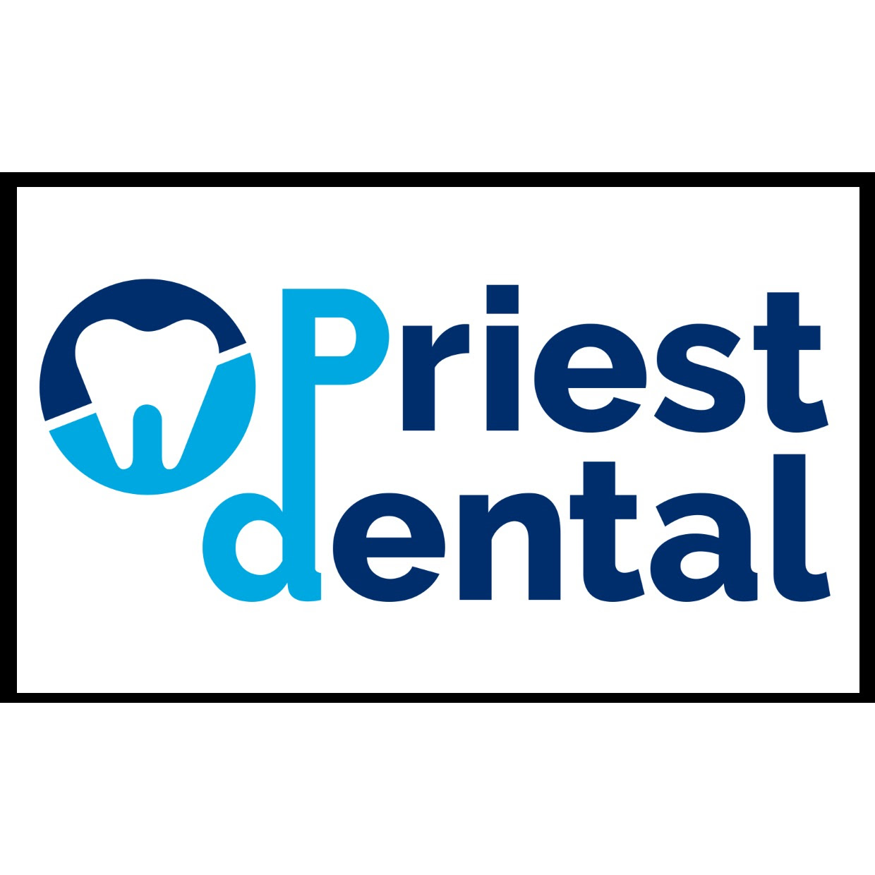 Priest Dental