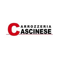 Carrozzeria Cascinese Sas