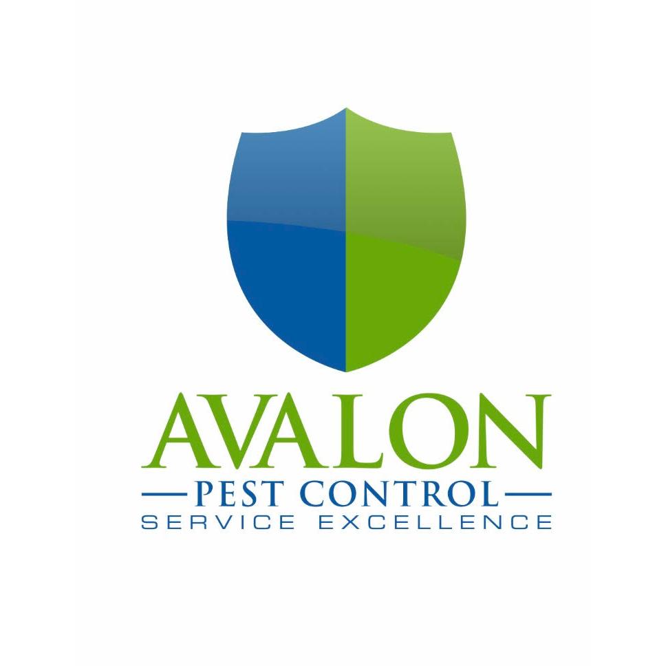 Avalon Pest Control Corp