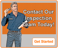 Florida Inspection Services image 1