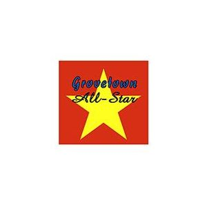 Grovetown All-Star Self Storage image 3