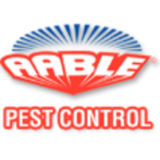 Aable Pest Control