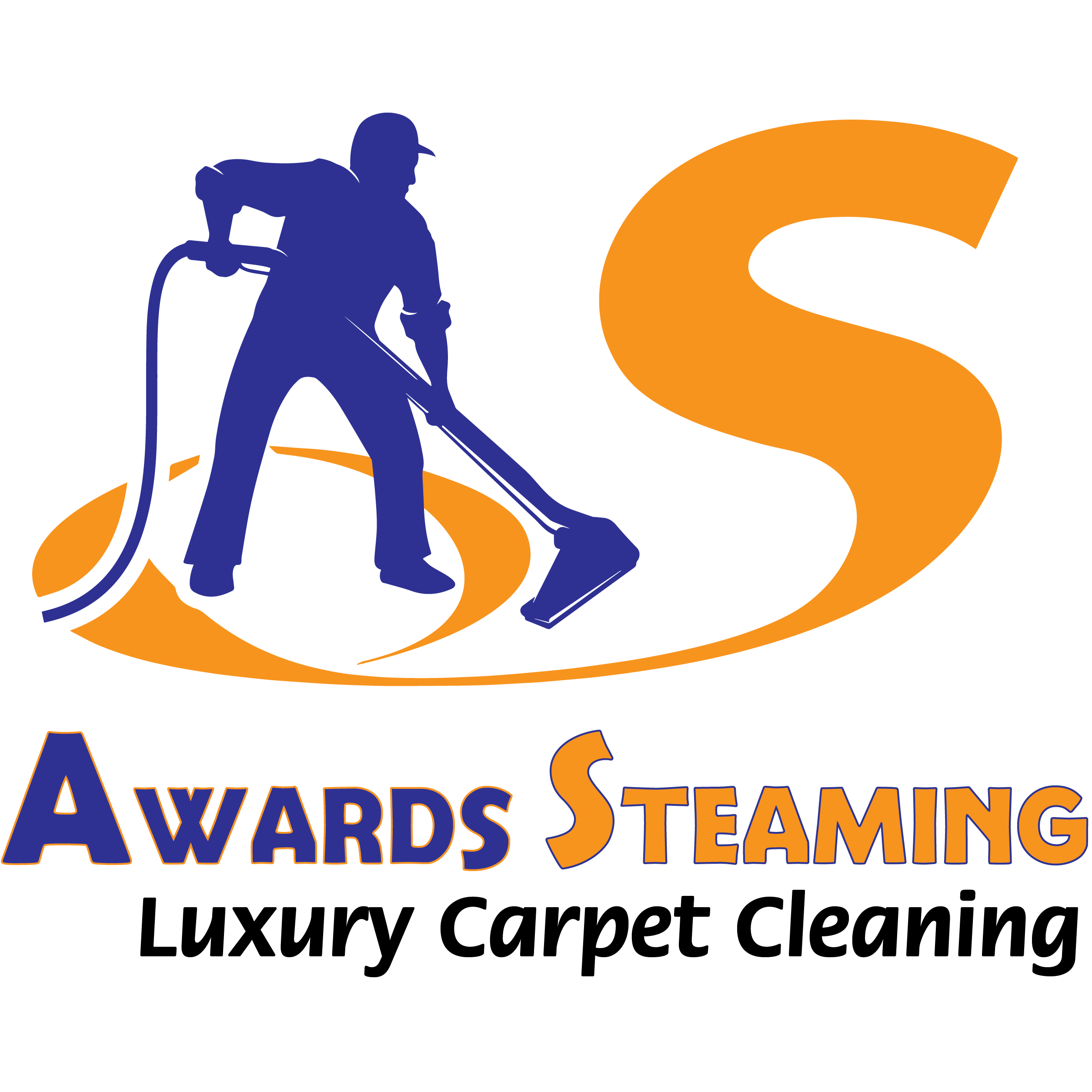 Awards Steaming - Mooresville, NC 28117 - (704)499-2268   ShowMeLocal.com