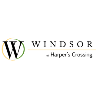 Windsor at Harper's Crossing image 10