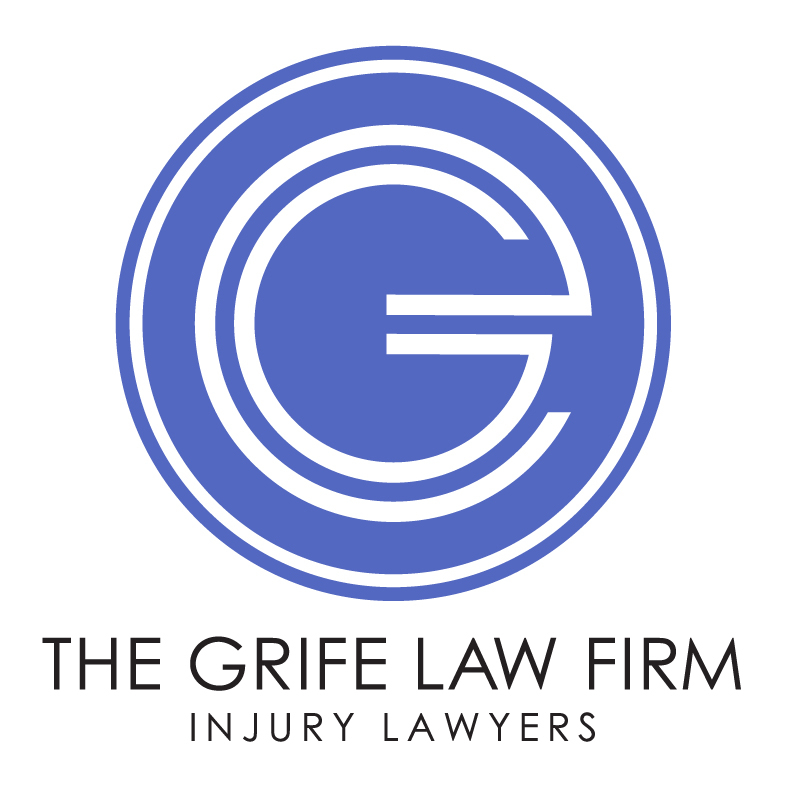 The Grife Law Firm image 5