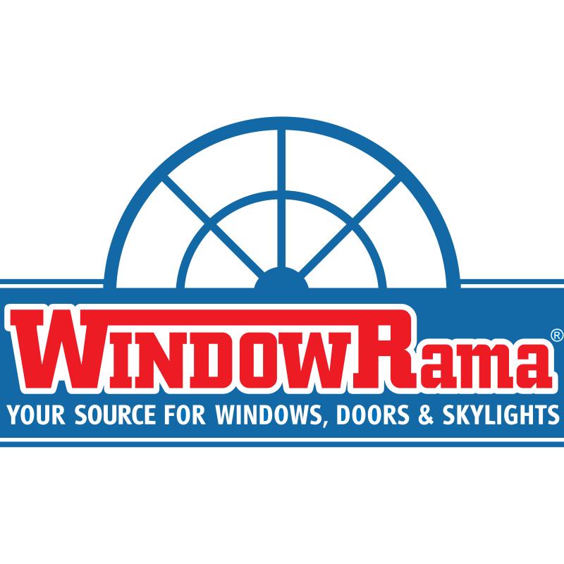 WindowRama image 0
