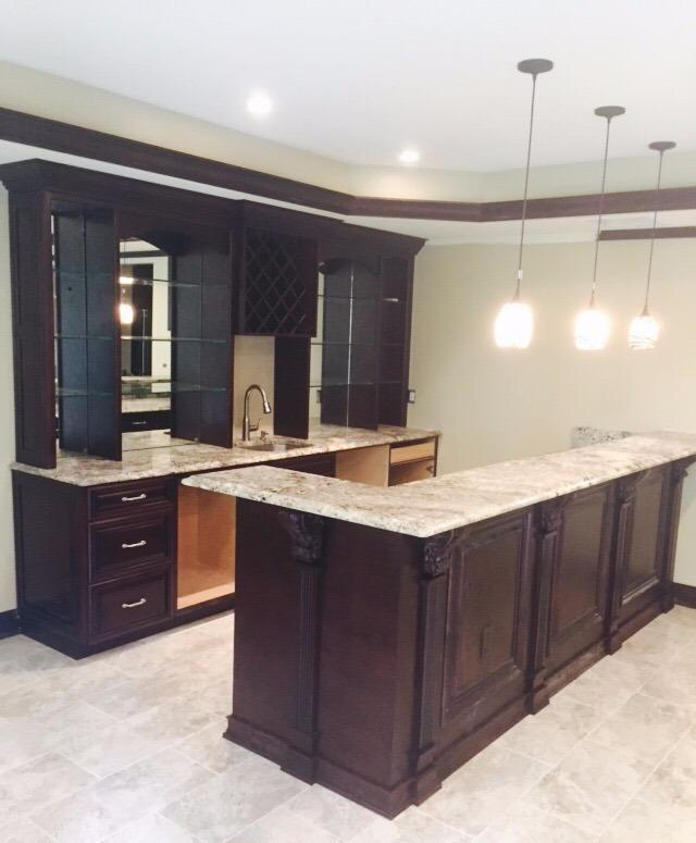 Imperial Design Cabinetry LLC image 11
