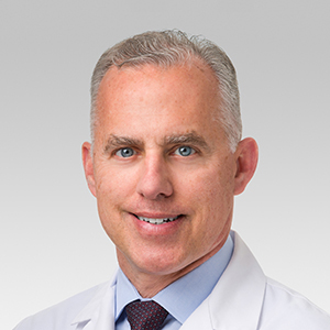 Dean G. Tsarwhas, MD image 0