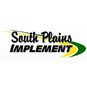 South Plains Implement image 0