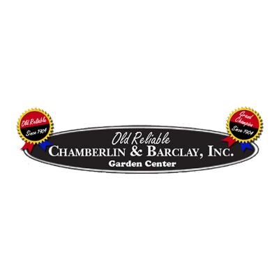Chamberlin & Barclay image 0