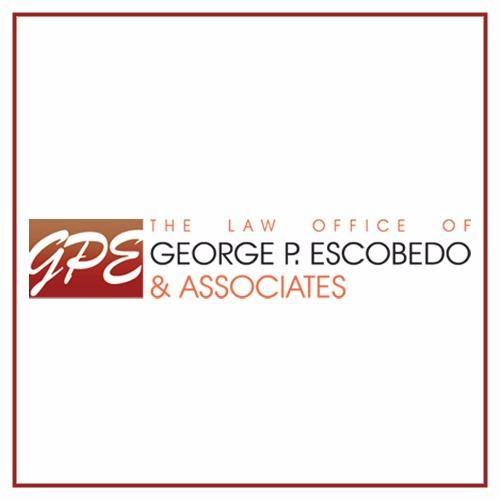 The Law Offices of George P. Escobedo & Associates, PLLC image 0