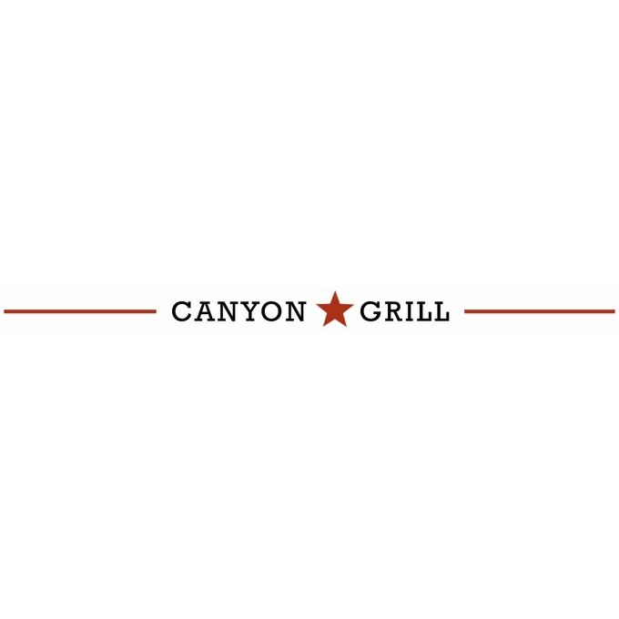 Canyon Grill